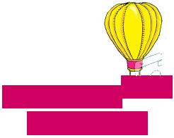 startupcloud2