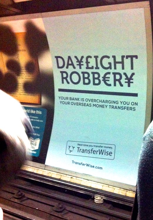 TransferWise_Ad